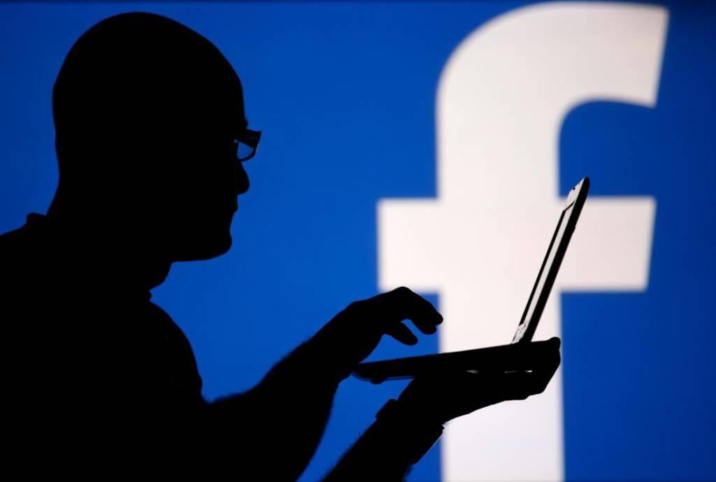 facebook-logo-003