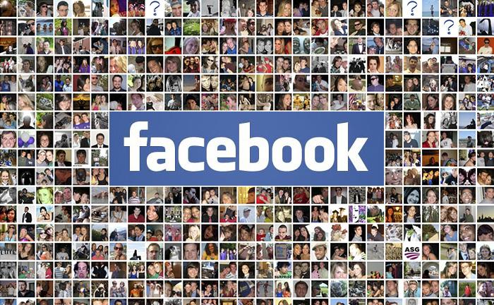 facebookcompetitorsfans