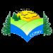logoCCPHV_2013