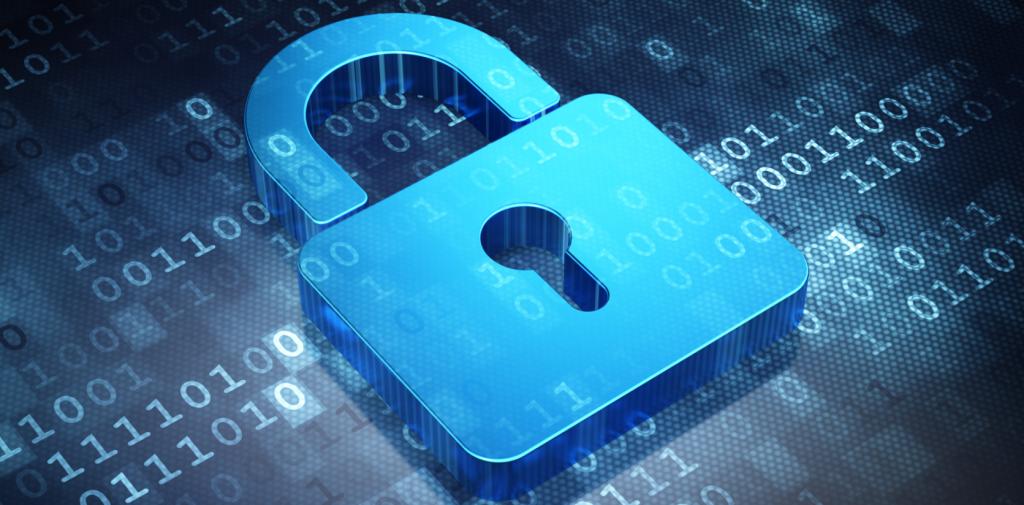 proteger-le-réseau-informatique-en-entreprise
