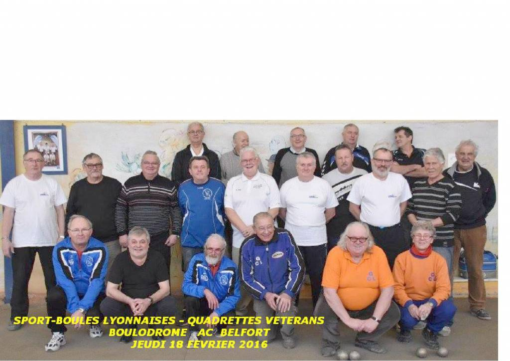 veterans AC BELFORT 18-02-2016-1.rgb