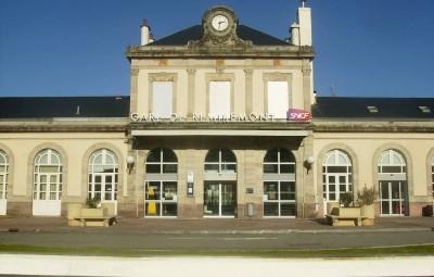 1280px-Gare_de_Remiremont