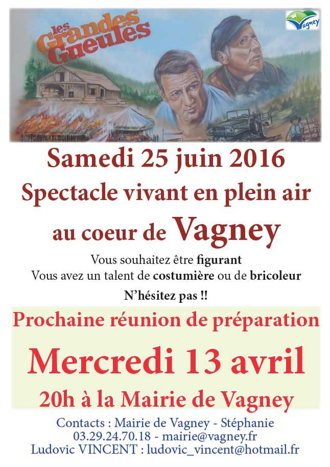 2016-04-13 réunion affiche