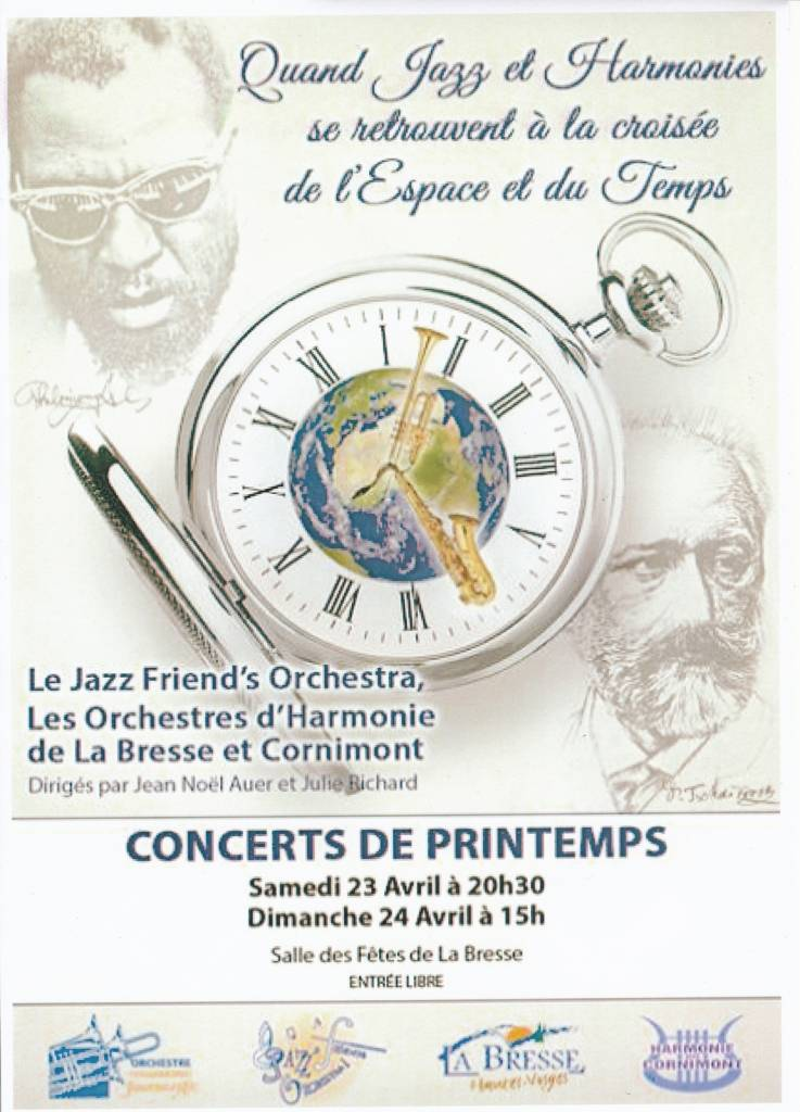 Affiche_ConcertPrintemps