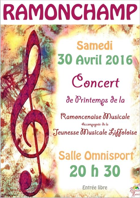 concert_printemps_2016