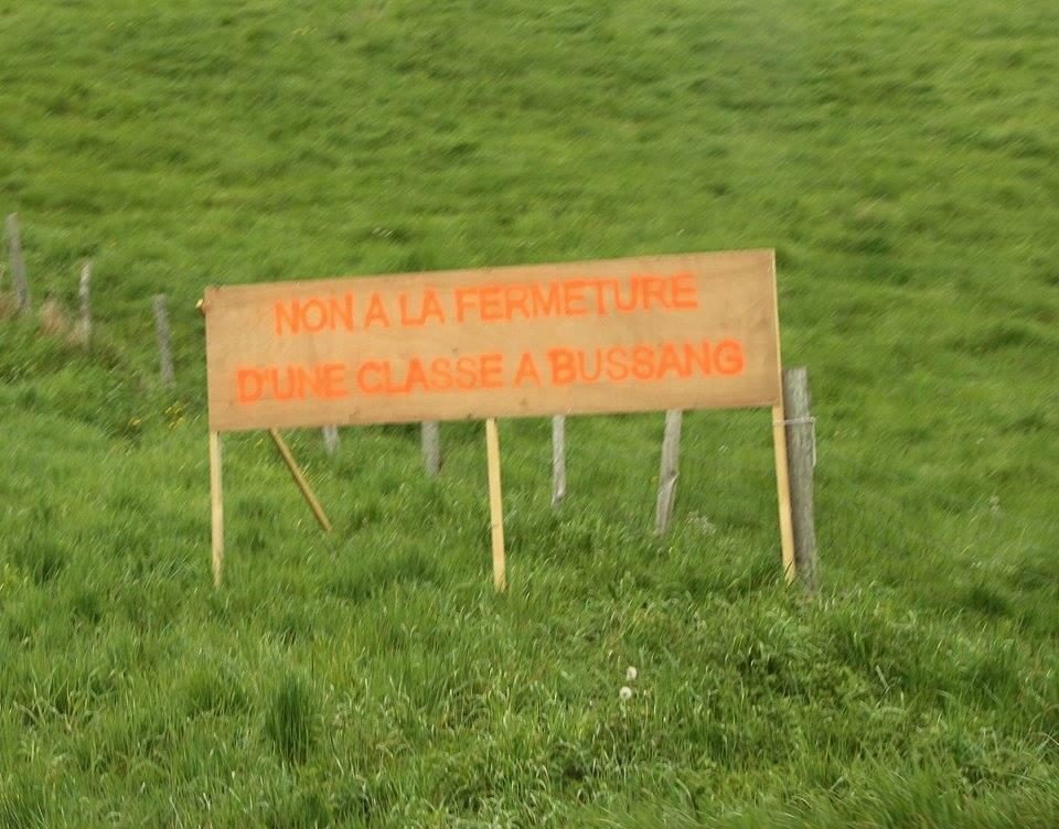 Photographie : Claude Noël.