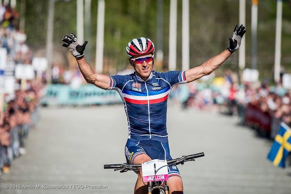 champion d europe 2016