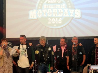 Inauguration-Motordays-2016-Renaud-1