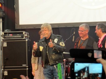 Inauguration-Motordays-2016-Renaud-2