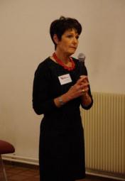 Micheline Leroy