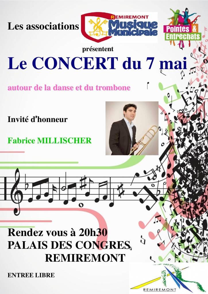 affiche concert 07052016-page-001