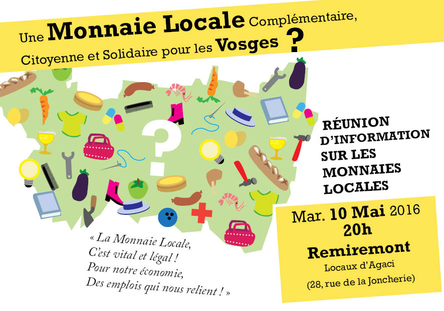 flyer-monnaie-locale-remiremont