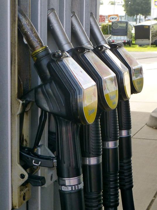 gas-pump-883076_960_720