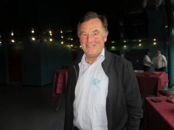 Jean-Paul Pierrat.