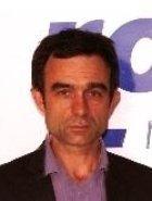 Antoine Chonion.