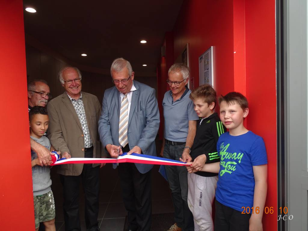 02 Inauguration-Complexe-Belvedere