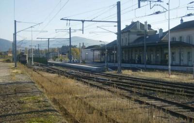 1280px-Gare_de_Remiremont4