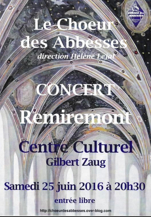 Affiche_concert_remiremont_25_juin_2016