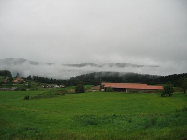 Gerbamont