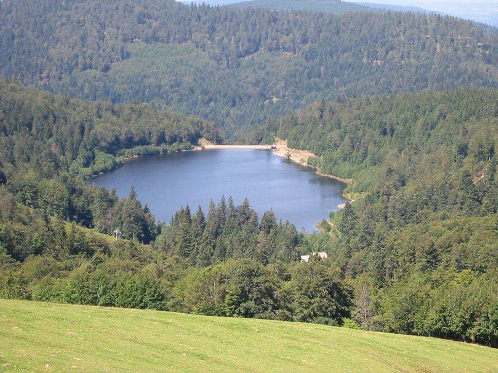 Lac_de_la_Lande