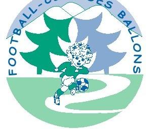 logo FC BALLONS