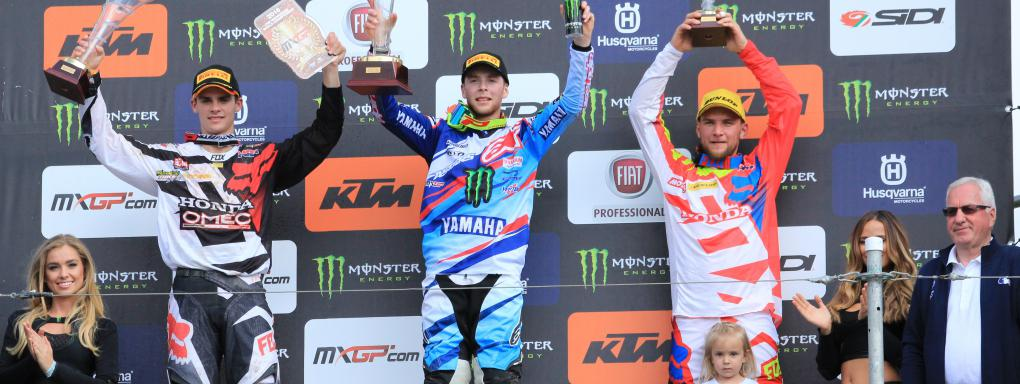 mxgp-grand-prix-de-france-motocross-championnat