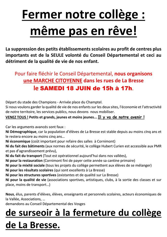 tract 18 juin