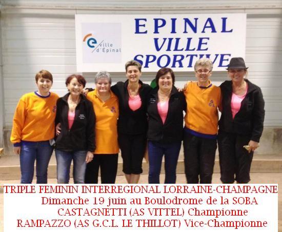 triple-f3-f4-epinal-19-6-16