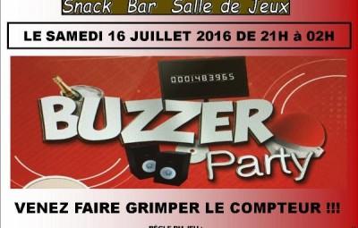 04-07-2016_soiree-buzzer-samedi-16-juillet-2016