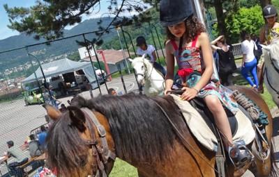 06 promenade +á poney (1)