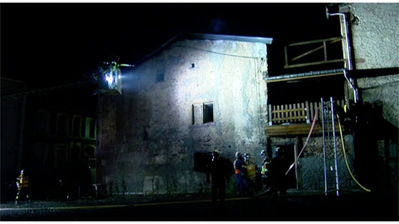 Incendie-1-Rambervillers-13-juillet-16