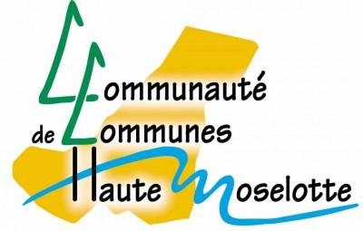 Logo_CC_Haute_Moselotte