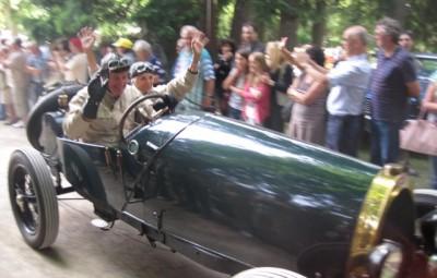 Michel_Bugatti_007