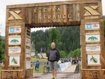 X-terra-2016-France-4