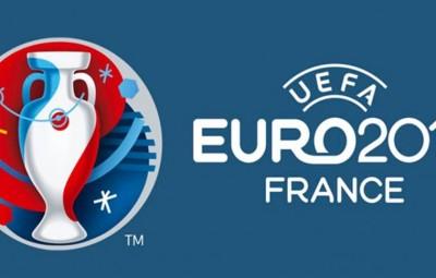 euro-2016 à vagney