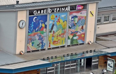 gare-Epinal (1)