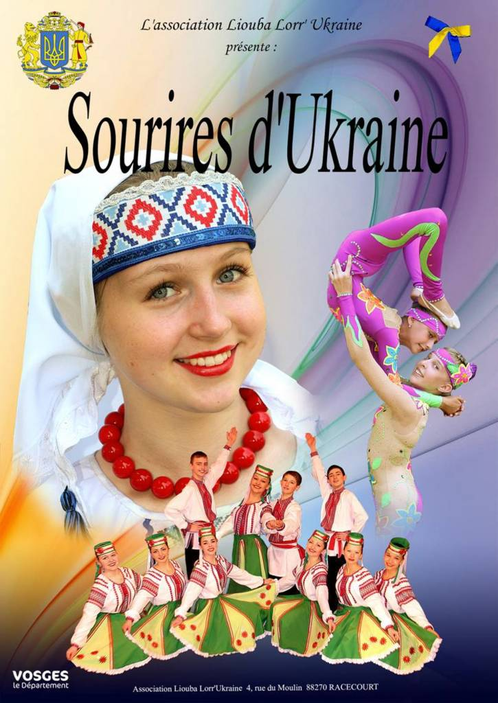 illustration-sourires-d-ukraine_1-1465118091