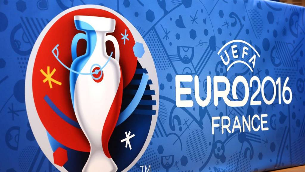 le-logo-de-l-euro-2016-photo-d-illustration_5601391