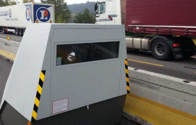 radar-autonome-arriere