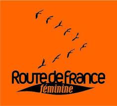 2016-08-12 et 13 rte de France logo