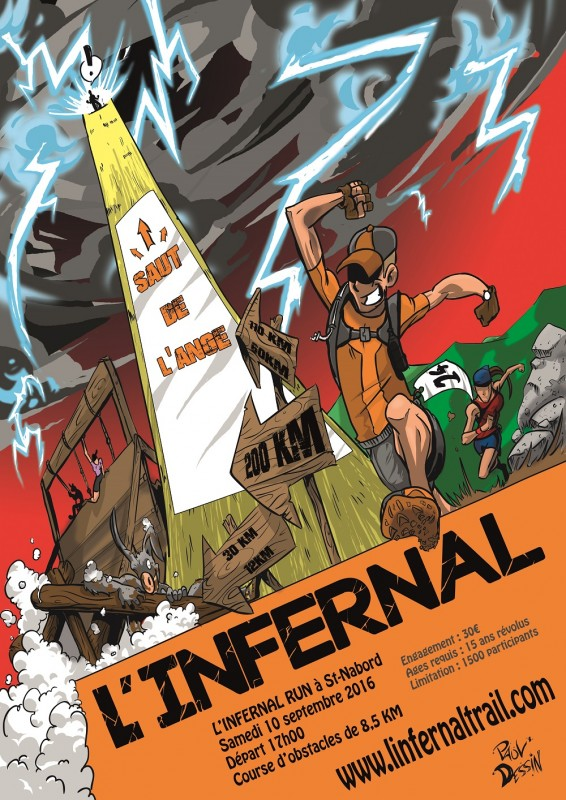 Flyer-linfernal-run-2016