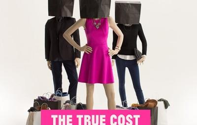 The-true-cost