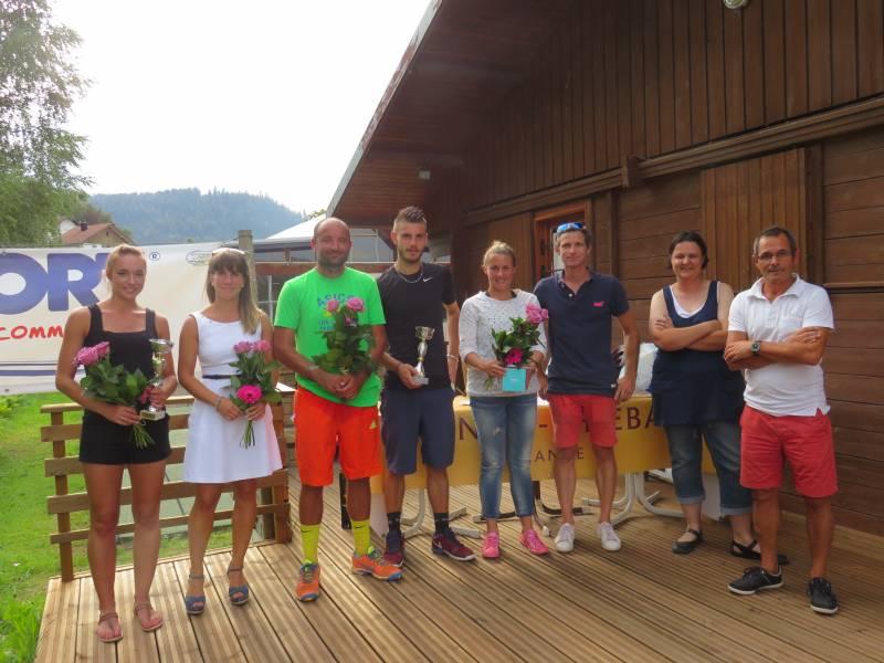 Tournoi-open-TCG-2016-2