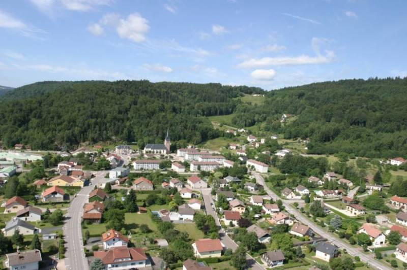 st-nabord01