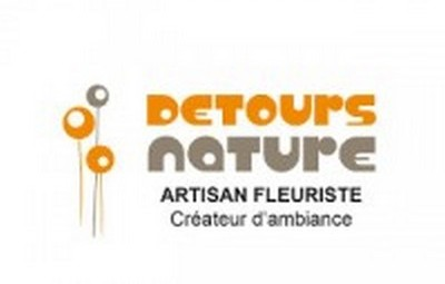 tmr_detours-nature-log00_3_112920