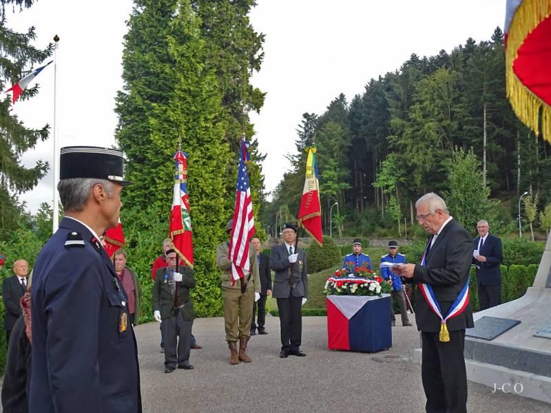 03 Commémoration