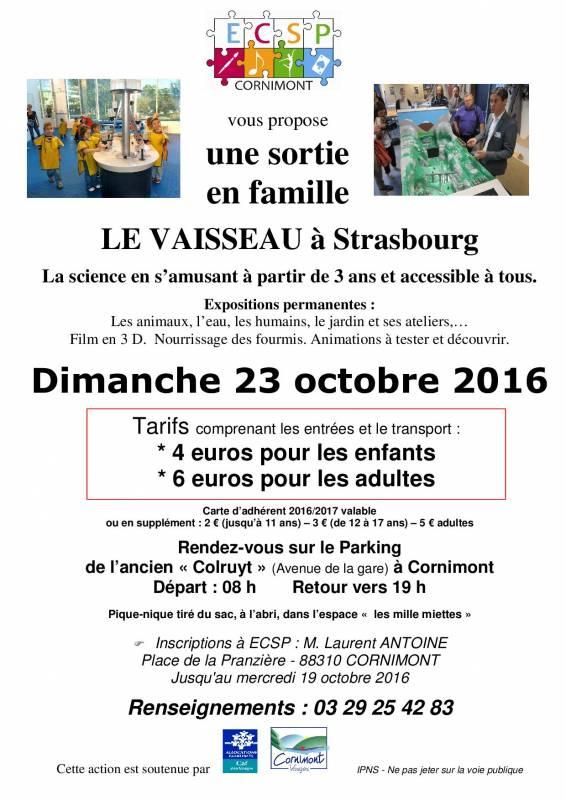 Affiche_SF_Le_Vaisseau_23_10_16