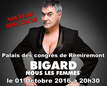 Bigard-site-remiremont