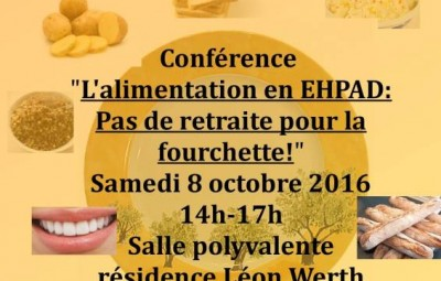 Conference_nutrition