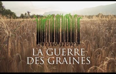 Guerre des Graines - Officiel 15